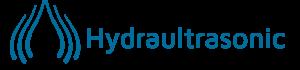 hydraultrasonic-logo