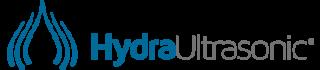 Hydra_Ultrasonic_logov2